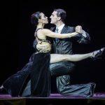 2015 argentin tangó világbajnokai – színpadi tangó