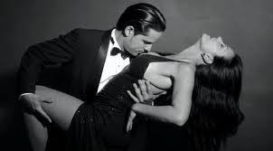 Me gustaría bailar tango argentino, ¿Cómo empiezo?