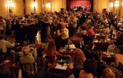 tango_tanc_est_milonga