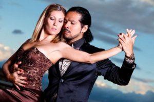 Mariana-Montes-Sebastian-Arce-tango-sky-2