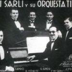 Téléchargez des musiques de tango argentin gratuitement!
