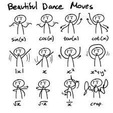 hgyan tanulj táncolni