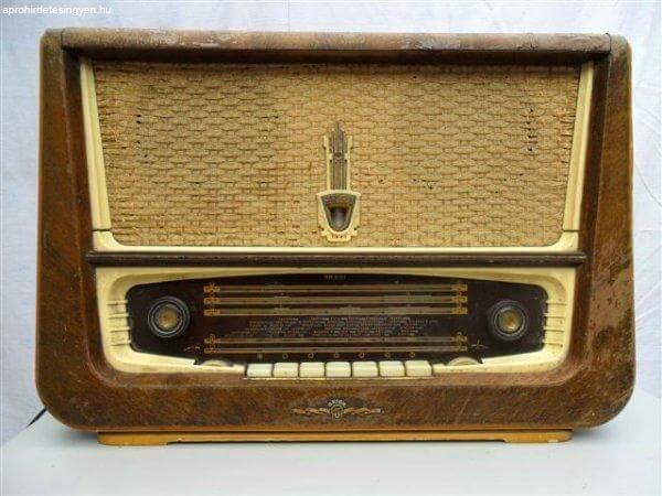 Radio online para todos