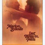 Argentine Tango Movies Part I. (1921 – 1992)