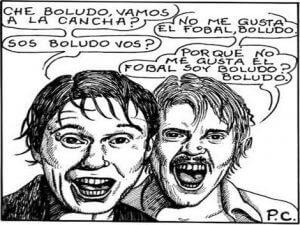 spanish-vos-boludo