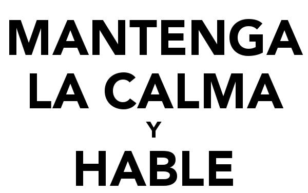 Spanish in Argentina – do they speak the same spanish?