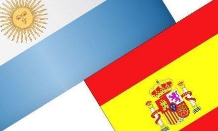 Argentin spanyol útmutató a spanyol online blog szerzőjétől!