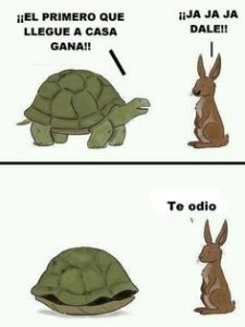 spanish joke