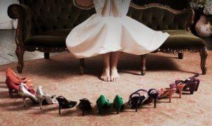tango-cipő-választás