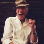 Flaco Dany – Maestro of milonga lessons