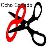Argentine Tango: best tutorial videos of Ocho Cortado