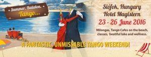 summer-tango-balaton