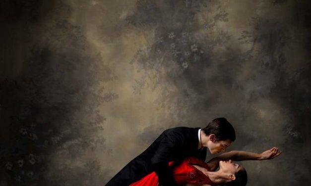 Ezekre figyelj, ha táncpartnert keresel, vagy táncpartnered van! Célok, ötletek, gondolatok