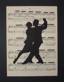 Amit tudnod kell az argentin tangó zeneiségről!
