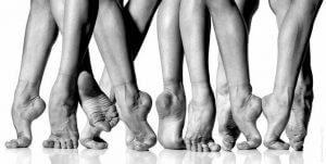 argentin tangó és balett