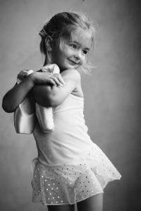 balett-táncos-kislány