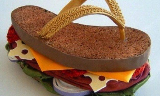 Argentin tangó alapok: a szendvics figura
