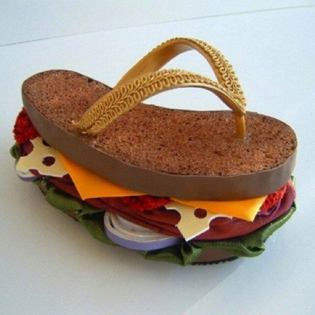 sandwich-shoes