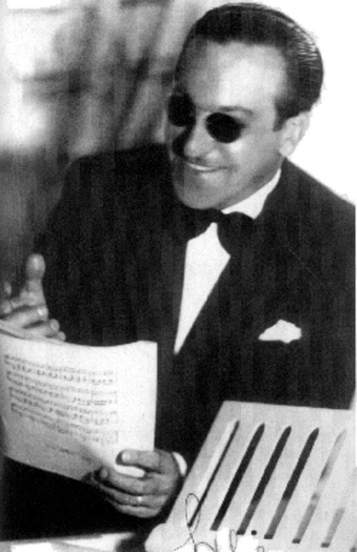 Carlos_di_Sarli_1969