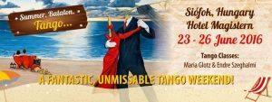 siofok-tango-balaton