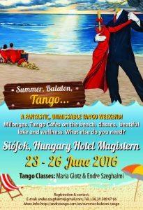 summer-tango-balaton-EN