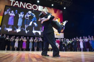 Argentin-tango-vilagbajnoksag--győztesei-tango-de-pista-2016