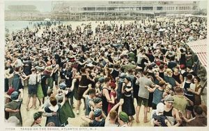 1910-1917-Tango-on-the-Beach-Atlantic-City-NJ