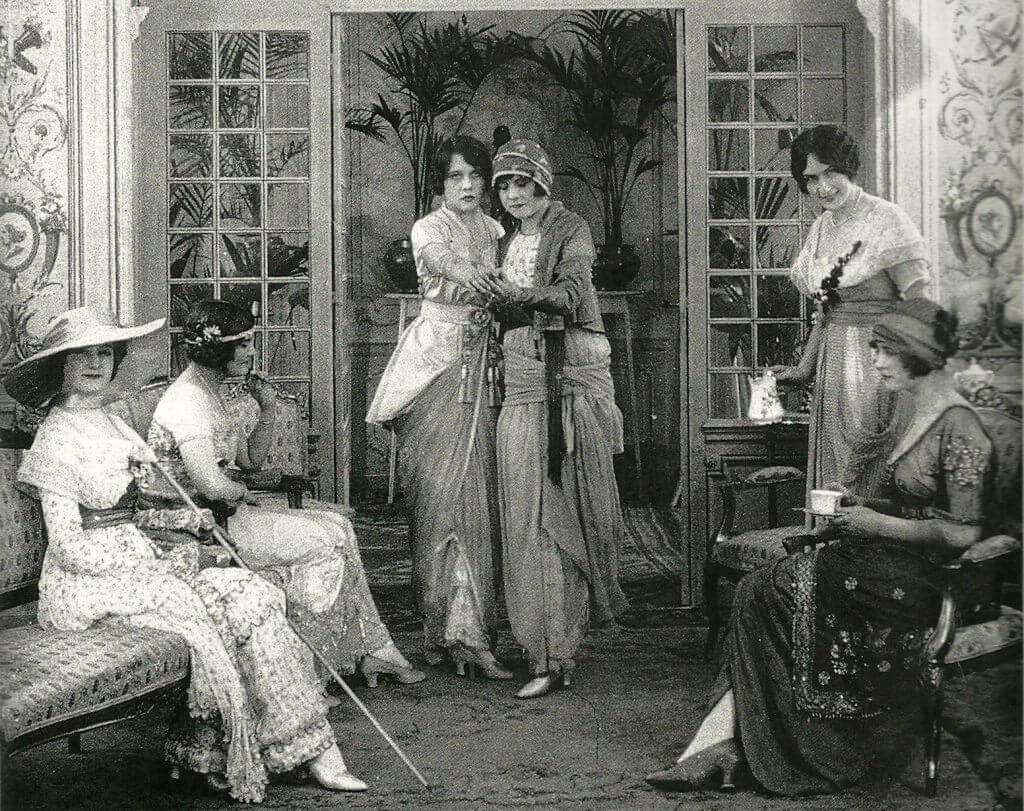 Paris-tango-1913