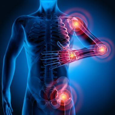 reumatológia vizsgálat