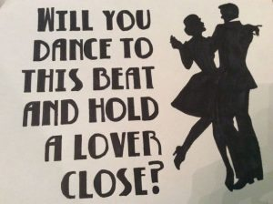 dance-beat