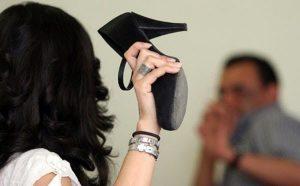 tango-shoe