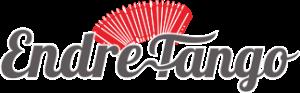 endre tango logo