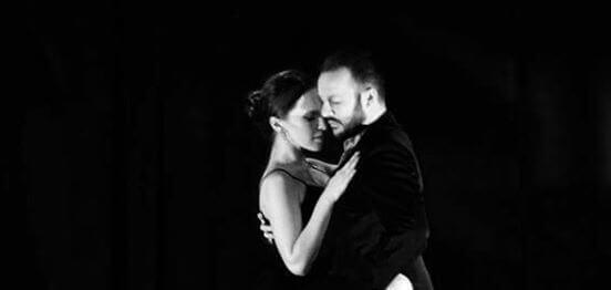 endre-andrea-tango-2