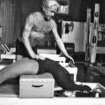 Hogyan segítheti a Pilates a táncban való fejlődésed