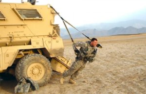 trx-katonai-edzés
