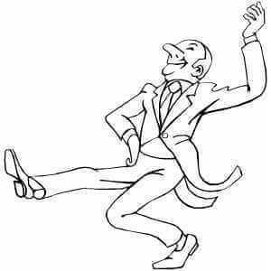 Funny_Man_Dancing