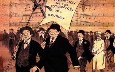 Száz éves a tangó himnusza, a La Cumparsita