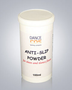 anti slip powder-1