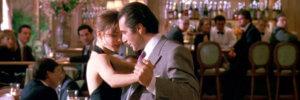 egy-asszony-illata-tango-al-pacino