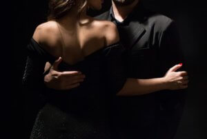 endre-andrea-tango