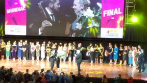 Carla-Rossi-Jose-Luis-Calvo-world tango championship