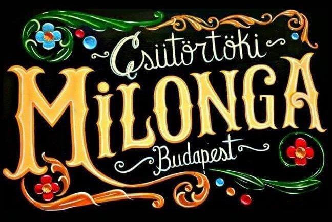 milonga-jueves-Budapest