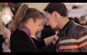 tango-flashmob-video