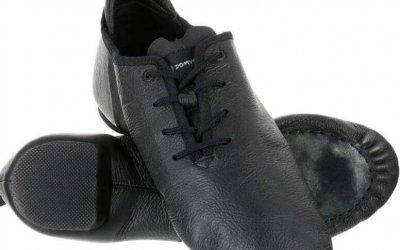 A Decathlon betört a tangó cipő piacra!
