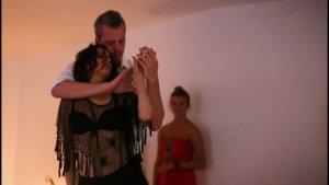 Tantra-tango-budapest-federico-maria-noelia