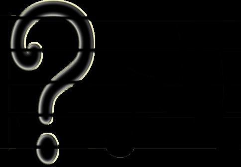 Hogyan töltsd le a KEDVENC tangó zenédet?