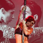 TangoPole – Tango et danse à la barre verticale