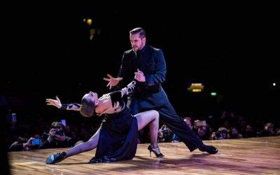 Botrány és baki a 2019. színpadi tangó világbajnokságon, de a győztesek fantasztikusak!