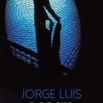 Könyvajánló – Jorge Luis Borges: Tangó