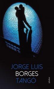 Borges-Tangó